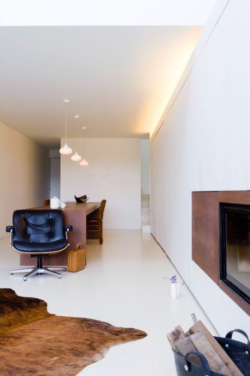 Meer dan 1000 idee n over klein terras op pinterest klein terras decoreren idee n voor patio - Buitenkant terras design ...
