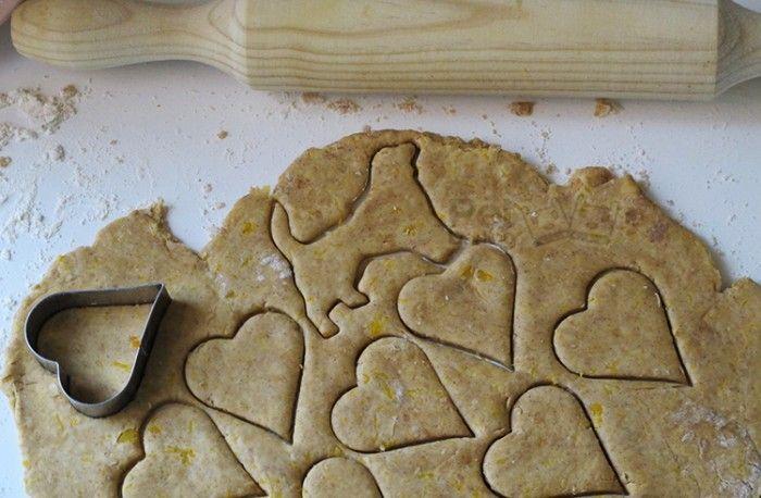 Receta-de-galletas-para-perros-caseras