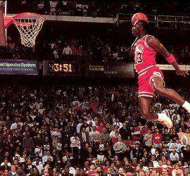 ... chaussures air jordan enfant - Michael Jordan Goal Setting Quotes.