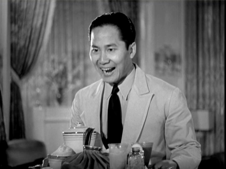keye luke movieskeye luke star trek, keye luke imdb, keye luke actor, keye luke net worth, keye luke gremlins, keye luke ethel davis, keye luke movies, keye luke artwork, keye luke kato, keye luke brak, keye luke mash, keye luke interview, keye luke artist, keye luke movies and tv shows, keye luke wife ethel davis, keye luke pronunciation, keye luke perry mason, keye luke kung fu series, keye luke charlie chan, keye luke grave