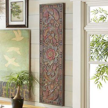 Tall Wall Decor 36 best media room images on pinterest | media rooms, art walls