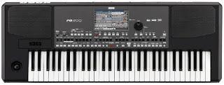 Memilih Alat Musik Keyboard Berdasarkan Budget - jika Anda memilih alat musik keyboard berdasarkan berapa budget yang Anda miliki, misalkan budget Anda adalah dibawah 5 juta rupiah, maka kemungkinan merek yang sesuai dengan budget Anda adalah