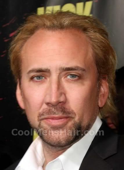 Nicolas Cage | Nicolas cage | ...