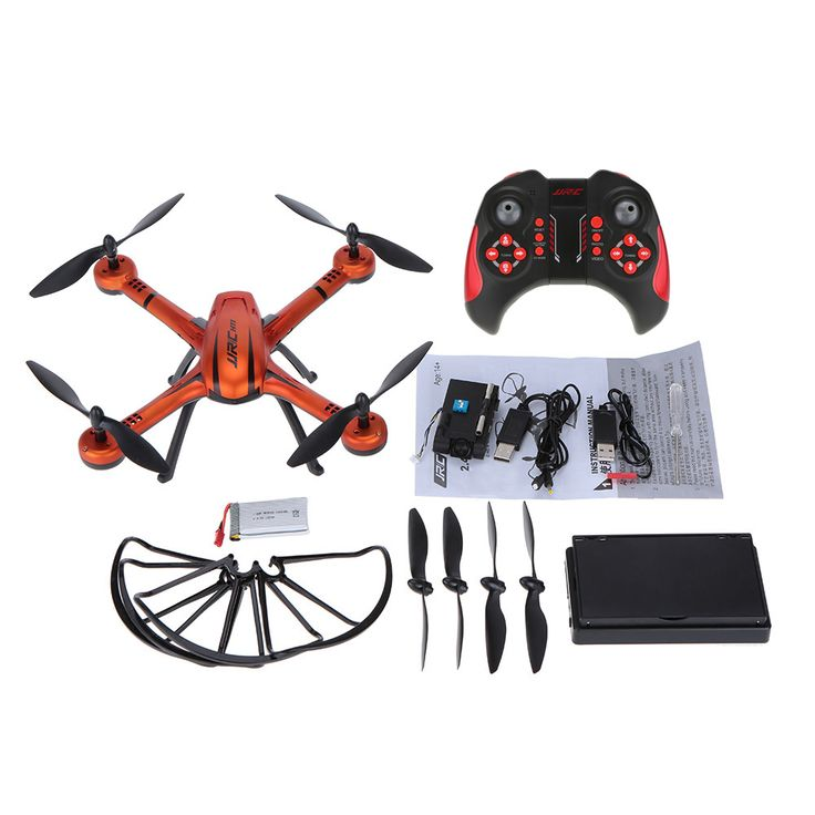 177 Best RC Electronic Toys Images On Pinterest