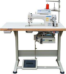 Industrial Sewing Machine Juki DDL-8700