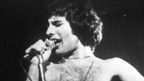 Freddie Mercury Biography - Facts, Birthday, Life Story - Biography.com