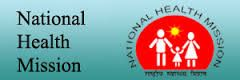 National Health Mission, Arunachal Pradesh Recruitment 2014 - 747 no of Specialist, GNM, ANM, MO, Consultant, Staff Nurse, Last Dt. 22-12-2014 http://www.dsearch.in/government-jobs/state-govt-jobs/447-aruna-rec
