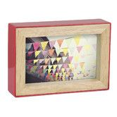 Found it at Wayfair - Fotoblock Photo Display Picture Frame