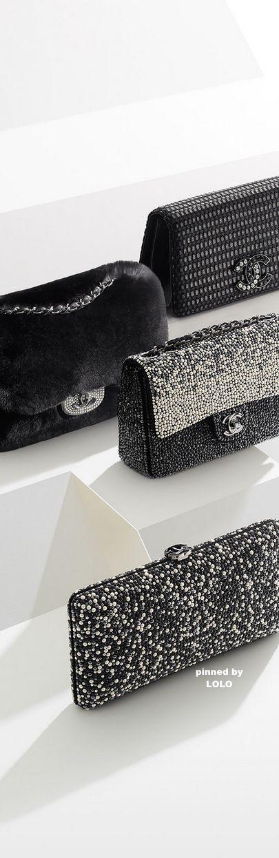 replica bottega veneta handbags wallet bitcoin video