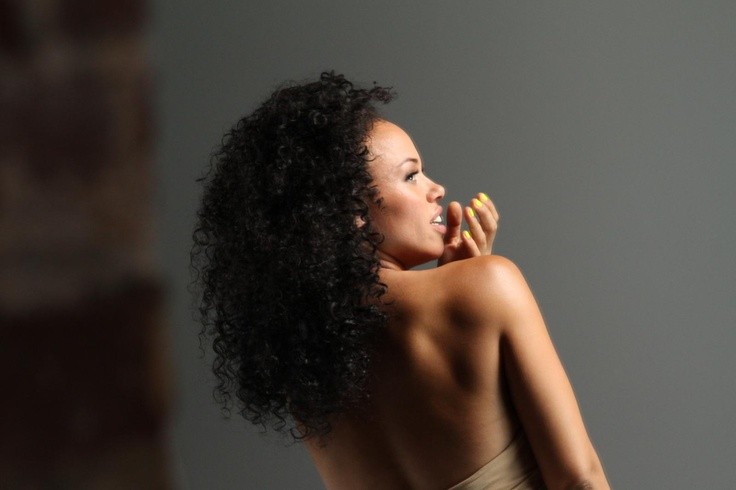 296 best fro love images on pinterest natural hair