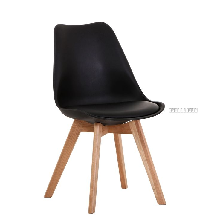 EFRON Dining Chair , Dining Room, NZ's Largest Furniture Range with Guaranteed Lowest Prices: Bedroom Furniture, Sofa, Couch, Lounge suite, Dining Table and Chairs, Office, Commercial & Hospitality Furniturte