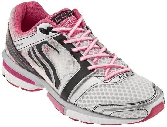 Cheap Scott Rc Shoe