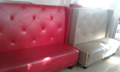 jual sofa dynamic-brand 081283096116 PT.DYNAMIC KHOO INTERIOR FURNITURE: stok show room