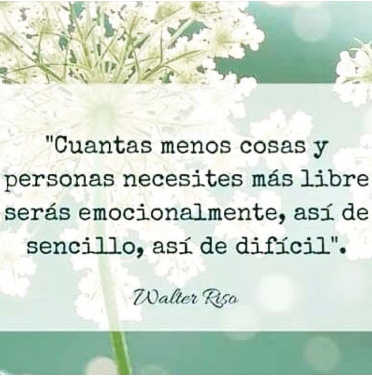25 best ideas about walter riso on pinterest walter for Frases de walter riso