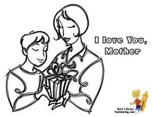 52 Best Mothers Day Images On Pinterest