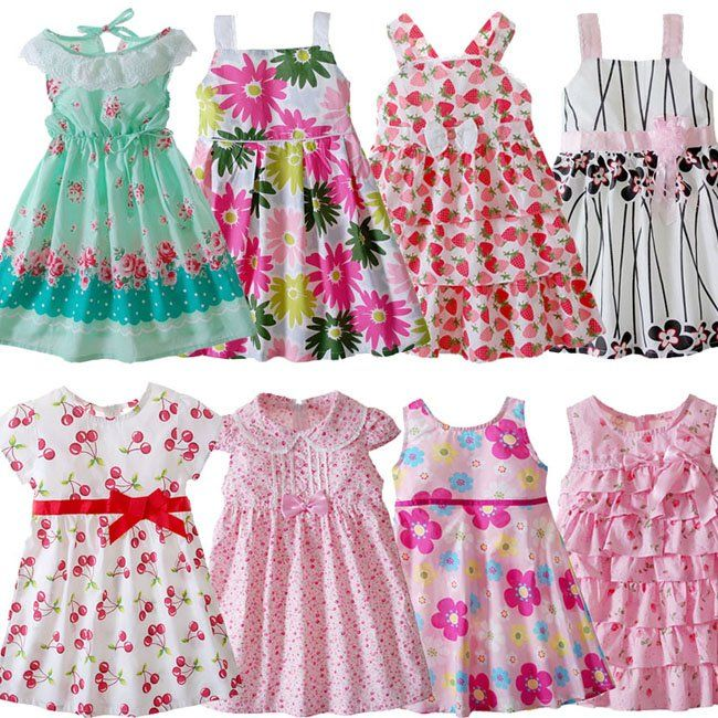 13 best images about Kids Clothes on Pinterest
