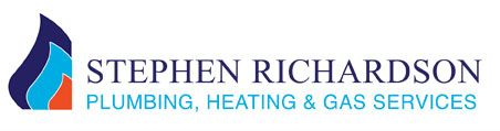 S Richardson Plumbing & Heating is one of the best known for central heating, boiler replacements & servicing in the area of Skidby, Cottingham, Hull & Beverley.