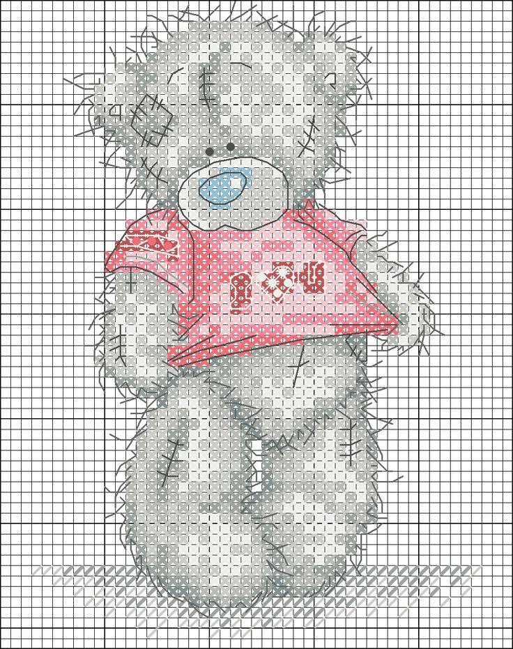 i_love_you-2.jpg (1029×1302)