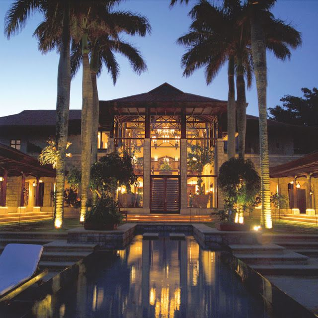 Zimbali Lodge. What a stunning venue for a wedding