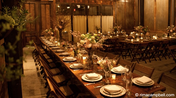 17 Best Images About Farm Weddings On Pinterest: 17 Best Images About Small, Intimate Wedding Venues NY And