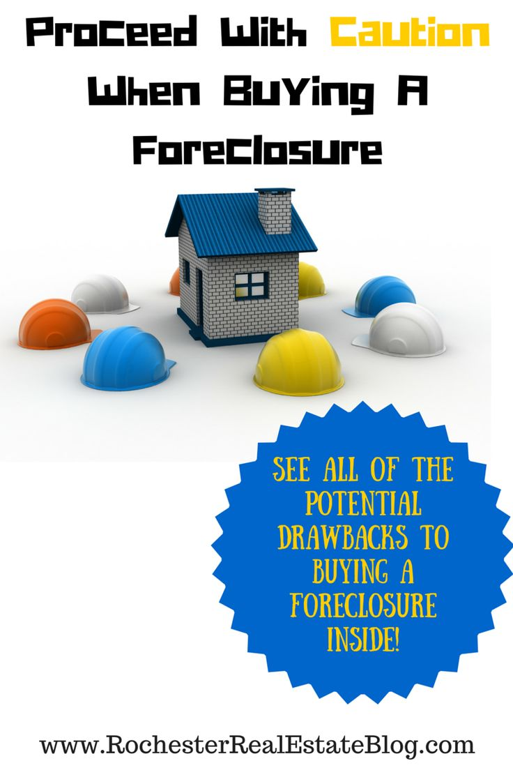 25 Best Ideas About Real Estate Foreclosure On Pinterest Real Estate Tips Real Estate Business Plan And Real Estate Business