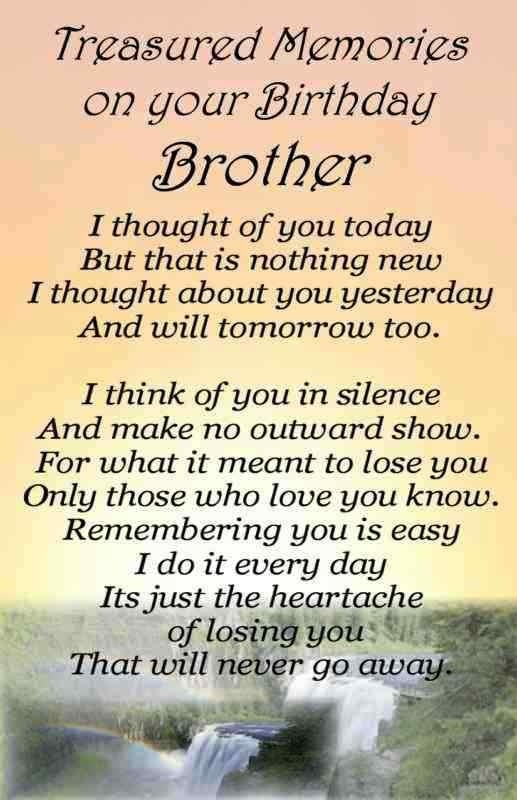 *For my brother Jack.  love you.