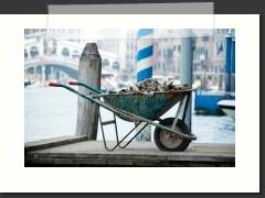 Venezia: http://www.hebise.ch/Gallery/00021/index.html