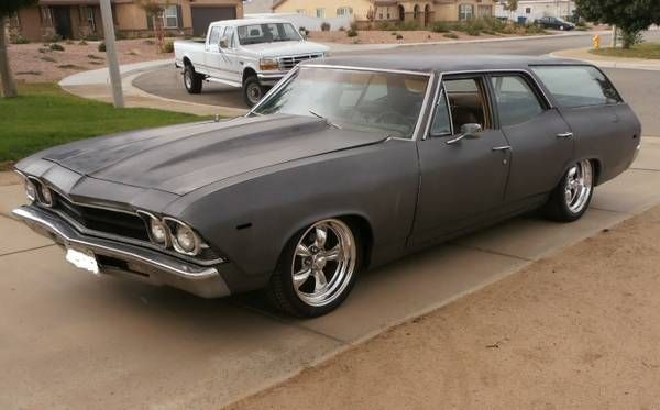 1000 Ideas About 72 Chevelle On Pinterest Wheels Chevelle Ss And Chevrolet Chevelle