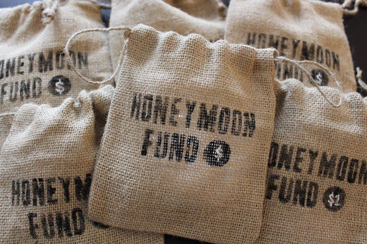 Honeymoon Fund Bachelorette Party Game by CountryGlamourCo on Etsy https://www.etsy.com/listing/524541683/honeymoon-fund-bachelorette-party-game