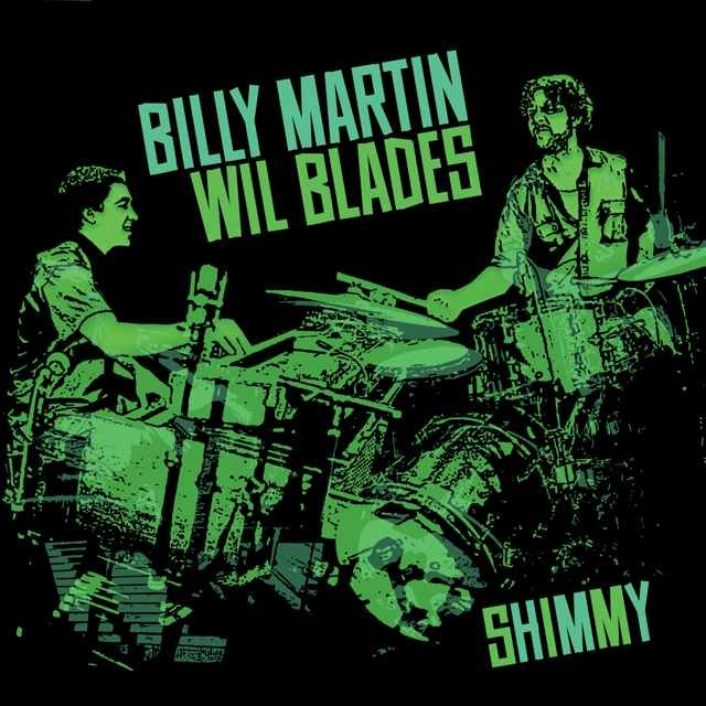 ▶ Les And Eddie | Billy Martin