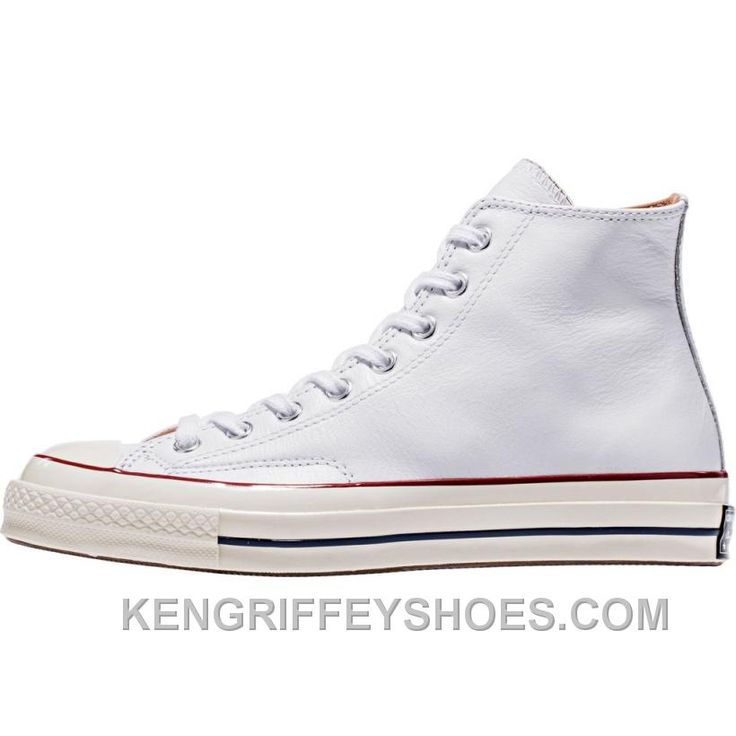 https://www.kengriffeyshoes.com/converse-chuck-taylor-all-star-70s-leather-hi-mens-white-egret-nature-wzedc.html CONVERSE CHUCK TAYLOR ALL STAR 70S LEATHER HI (MENS) - WHITE/EGRET NATURE WZEDC Only $100.00 , Free Shipping!