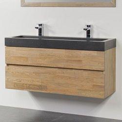 houten badmeubels - Google zoeken