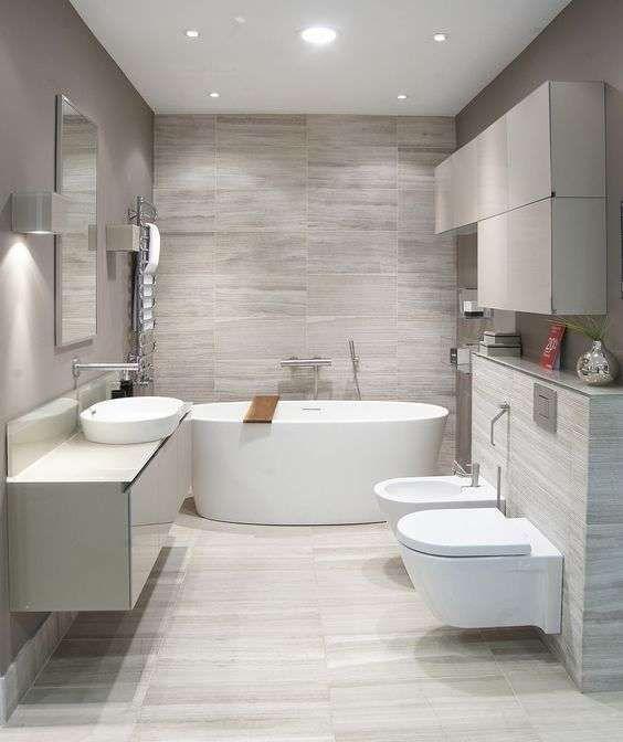 Wunderbar Idee Per Arredare Casa Con Il Color Sabbia (Foto) | Designmag