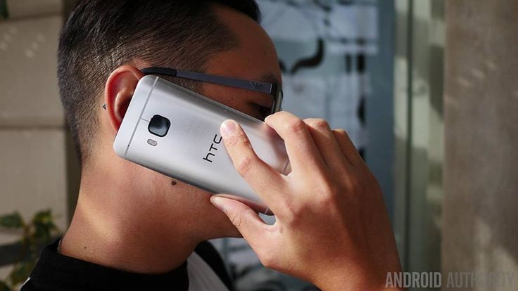 Hot deal: buy an HTC One M9, get a Desire 626/626s for free - https://www.aivanet.com/2015/11/hot-deal-buy-an-htc-one-m9-get-a-desire-626626s-for-free/