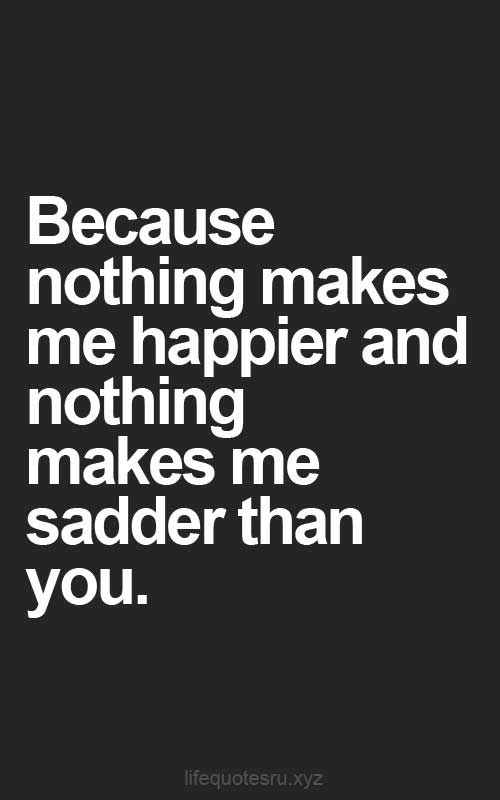 25 best love hurts quotes on pinterest quotes about
