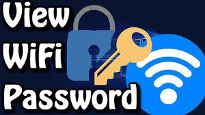 If you want hack WiFi password without any root please Watch my video.i m going to show you how to hack password for WiFi.  Please watch it for: How to Hack WiFi Password Without Root, wifi password hacking, wifi password hack, hack wifi password, wifi password hacker, hack wifi, hacker wifi, wifi password, wifi cracker, password hacker, how to unlock wifi password , hack wifi key so own.