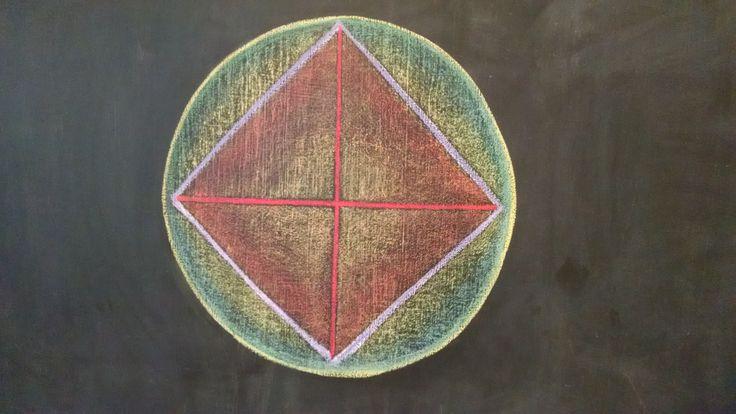Free Hand Geometry grade 5