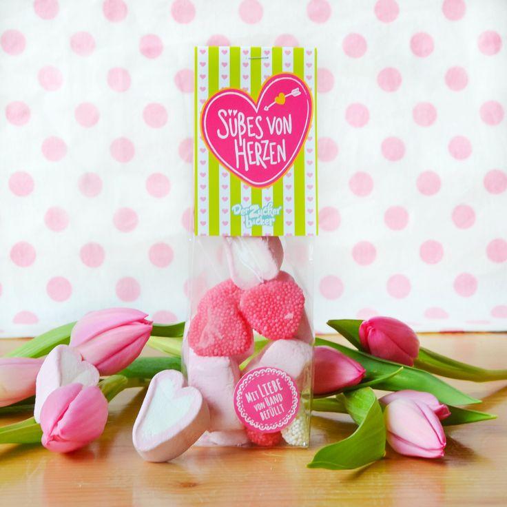 schones lassen sie sich mit diesen suessigkeiten am valentinstag verwoehnen abzukühlen bild und addccdbcbbeacdcefcec marshmallows
