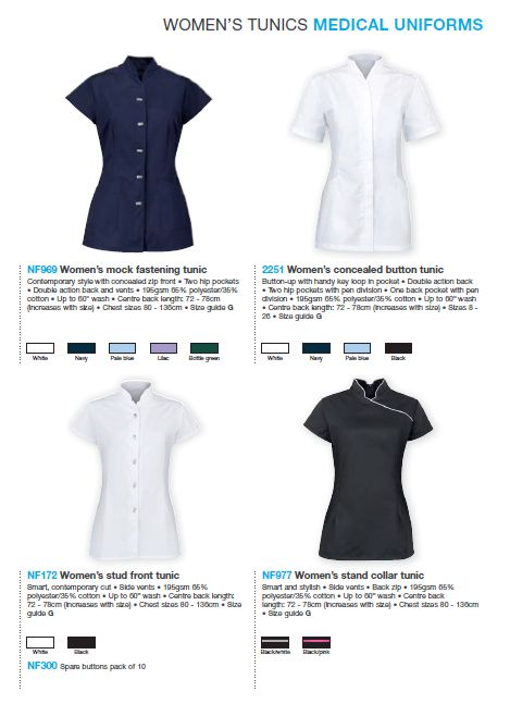 The 25+ best Healthcare uniforms ideas on Pinterest Scrub pants - healthcare brochure