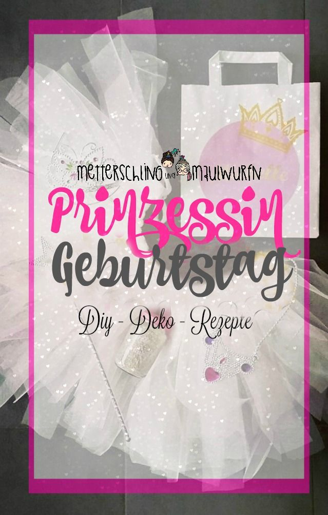 die besten 25 prinzessin geburtstag ideen auf pinterest prinzessin sofia party prinzessin. Black Bedroom Furniture Sets. Home Design Ideas