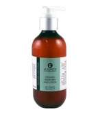 Ingrown Hair Treatment Lotion - prevents bumpy rashes, skin infections and fungal infections