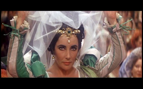 Elizabeth Taylor #Violet Eyes #The Taming Of The Shrew Repin & Like . Hear Noelito Flow songs. Thank You http://www.twitter.com/noelitoflow http://www.instagram.com/rockstarking http://www.facebook.com/thisisflow