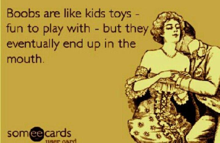 funny sex toy jokes
