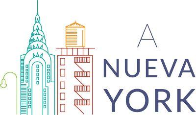 A Nueva York. Guía de Nueva York