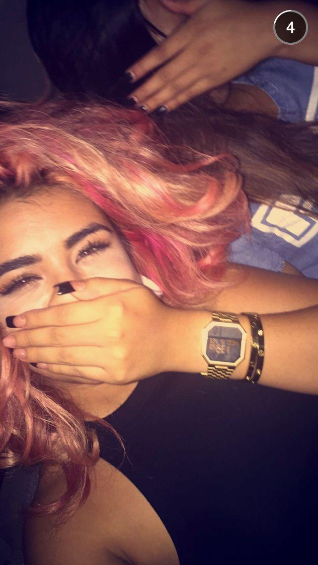 371 best yulema images on Pinterest   Gangsta girl ...