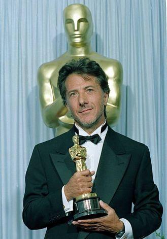 28 best Oscars: Double Pleasure images on Pinterest | Academy awards