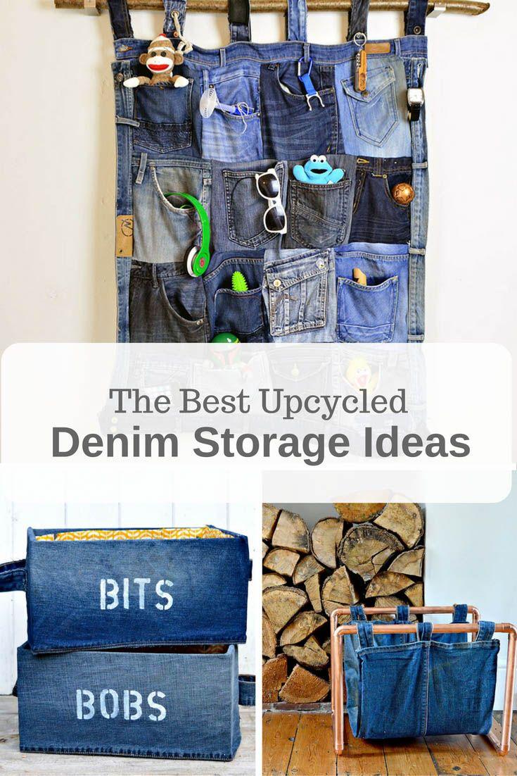 484 best kreativ - nähen images on pinterest   sewing ideas