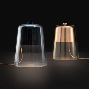 Oluce Semplice designed by Sam Hecht. Available from Euroluce Lighting Australia.