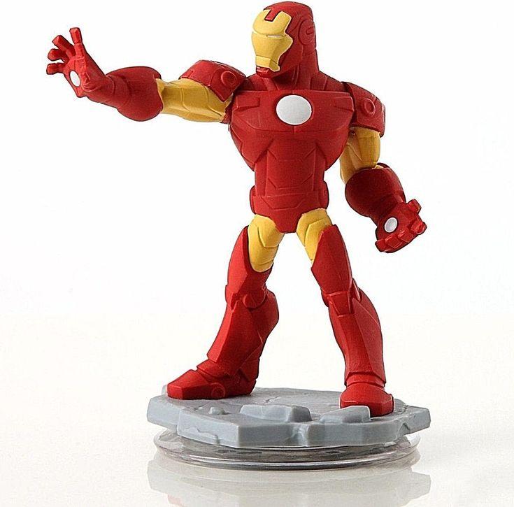 https://www.ebay.com/itm/Marvel-Avengers-Titan-Hero-Super-Heroes-Marvels-Avengers-Play-Set-/183135635190