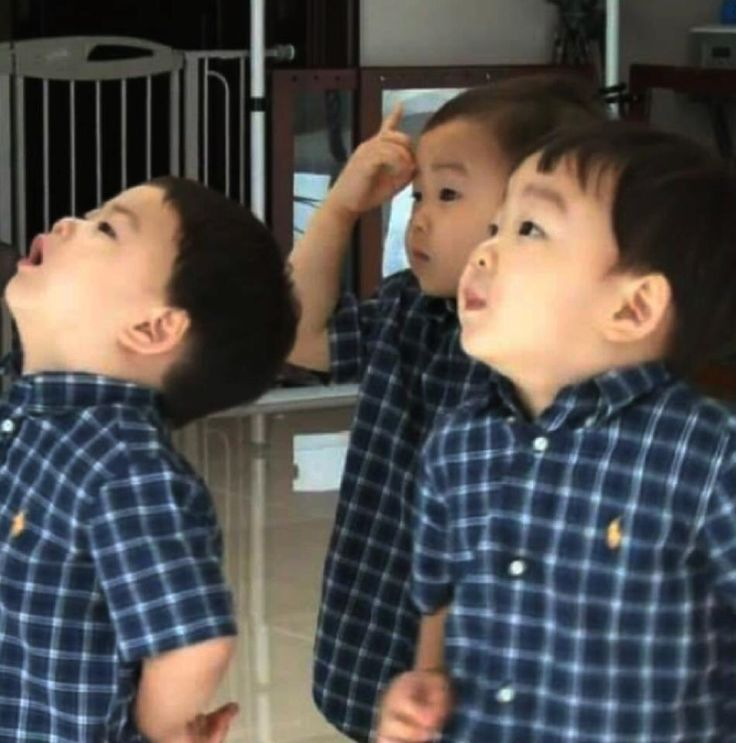 Daehan, Minguk, Manse | The Return of Superman